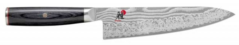 zwilling kochmesser damast miyabi gyutoh miyabi 5000fcd. Black Bedroom Furniture Sets. Home Design Ideas