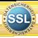 Sicher einkaufen mit SSL